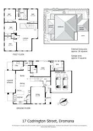 office floor plan software. Amusing Property Tools House Floor Plans Plan Software Architectural Portfolio Cad Home Planning Simple Office