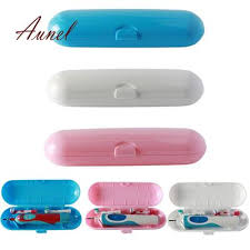 <b>Electric Toothbrushes</b> — prices from 2 USD and real reviews on Joom