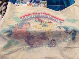 Small Picture 81 best MLP 3 images on Pinterest Soft furnishings Ponies and