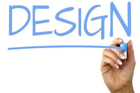 Image result for design