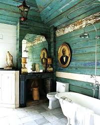 wood walls in bathrooms focal walls in bathrooms wood accent wall in small bathroom reclaimed wood