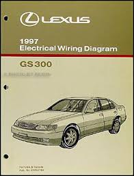 1996 1997 lexus gs 300 automatic transmission overhaul manual gs300 related products