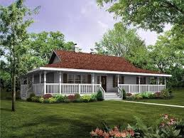 country house plans with porches new emejing home designs modern farmhouse wrap around porch unique plan