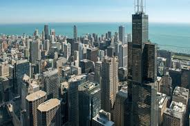 bathroom remodeling in chicago. ROMAN REMODELING. Chicago Home Remodeling Experts Bathroom In