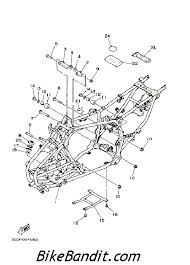yamaha raptor 350 engine diagram yamaha image 2002 yamaha warrior engine diagrams 2002 auto wiring diagram on yamaha raptor 350 engine diagram