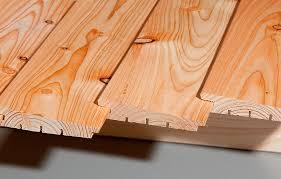 Im preis günstig, sind die spundbretter eine hervorragende lösung für optisch ansprechende ausbaumaßnahmen zu niedrigen kosten. Fassade Wds Holzfassade Bretter Plauen Oelsnitz Adorf