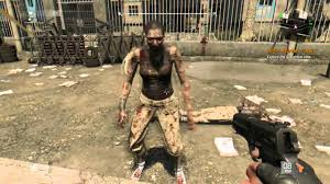 Dying Light Virals Dying Light Stay Down Female Viral Youtube