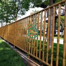best gorgeous iron bamboo garden
