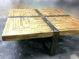 contemporary rustic modern furniture outdoor. Rustic Contemporary Modern Furniture Outdoor G