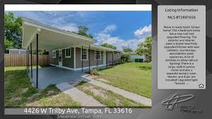 Appliances Tampa 4426 W Trilby Ave Tampa Fl 33616 Youtube