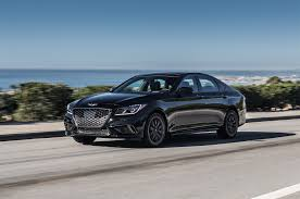 2018 genesis v8. delighful genesis 4  186 throughout 2018 genesis v8 e