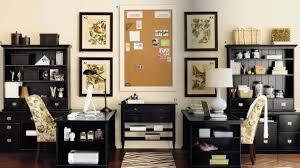 Inspiring Wall Board Ideas Best Design Ideas