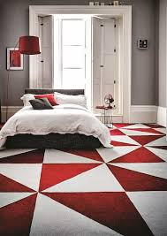 Gallery Of Bedroom Floor Covering Ideas Inspirations With Flooring And  Options Pictures Trends