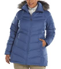 plus size columbia jackets womens plus size columbia puffer jacket fashion trends of jackets