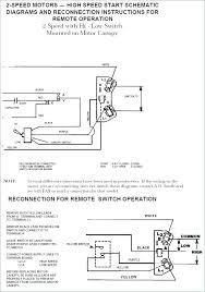 Century Motors Wiring Diagram Century Motor Wiring Diagram