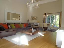 Turquoise And Brown Living Room Brown Orange And Turquoise Living Room Ideas Furniture Interior