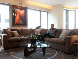 Inexpensive Living Room Classy Living Room Designs Home Design Ideas Living Classy Living