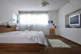 simple bedroom tumblr. Simple Bedrooms Tumblr Photo - 9 Bedroom O