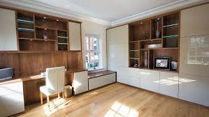 home offices fitted furniture. beautifully fitting home offices fitted furniture