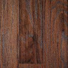 mullican flooring oakmont 5 in espresso oak engineered hardwood flooring 38 sq ft