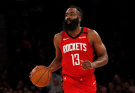 Brooklyn nets 99.559 views1 month ago. Knicks Should Trade For James Harden If Given The Opportunity