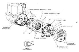 generac wiring diagram images pressor wiring diagram devilbiss get image about wiring