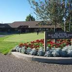 Medicine Hat Golf and Country Club - Golf Course & Country Club ...