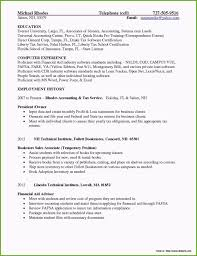 Service Advisor Resume Template Needful Models Business Plan