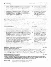 Professional Resume Templates Best Free Professional Resume