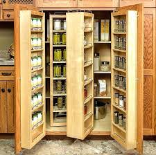 free standing wood cabinets this picture here free standing oak kitchen cupboards free standing oak
