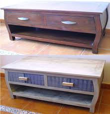 furniture restoration projects. simple projects coffee table topeka restored furniture furniture restorationpainting  in restoration projects