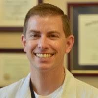 Christopher Kling - President - Town Center Dermatology | LinkedIn