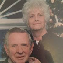 Shirley Smith Obituary - Visitation & Funeral Information