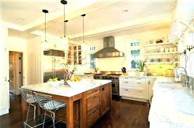 lights over kitchen island kitchen pendant lighting over islands mini pendant lights over kitchen island lighting over island kitchen kitchen lighting