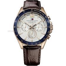 """men s tommy hilfiger luke watch 1791118 watch shop comâ""""¢ mens tommy hilfiger luke watch 1791118"""