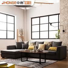 Design Of Sofa Set For Drawing Room Drawing Room Modern Design Black Furniture Living Room Fabric L Shaped Corner Wooden Sofa Set Designs Buy Corner Wooden Sofa Set Designs L Shaped