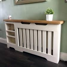 radiator cover bookshelves throughout most recent the best ideas on uk radiator cover ideas cabinets living room decorating uk