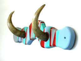 pretty wall hooks pretty ideas trendy coat hooks home design cool made of horns cool wall hooks pretty ideas trendy coat hooks home design cool made of