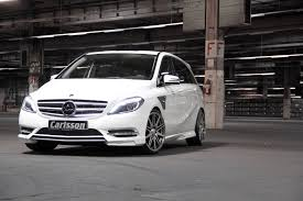 Mercedes B-Class Reviews, Specs & Prices - Top Speed