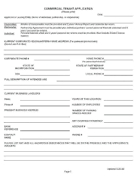 House Contract Form Rental Agreement Contract Template Personal Car Invoice