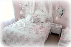 Shabby Chic Bedroom Uk Shabby Chic Bedding Uk Bedroom Home Decorating Ideas Qgkb3qedjr