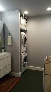 inspiring paint for bathroom walls gray