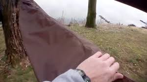 Simply Light Designs Review Simply Light Designs Hammock Catch All