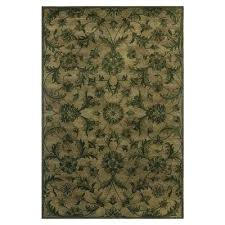 olive green area rug antiquity area rug olive green solid olive green area rug