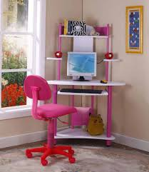 girls desk furniture. Girls Desk Furniture. Charming Picture Of Pink Bookshelf As Furniture For Girl Bedroom Decoration : R