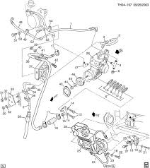 chevy truck radio wiring diagram images ford focus wiring system diagram 1994 gmc topkick get image about wiring