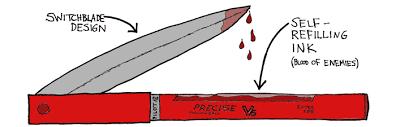 college application essay help pen is mightier than sword essay the pen is mightier than sword essays 1 30 anti essays