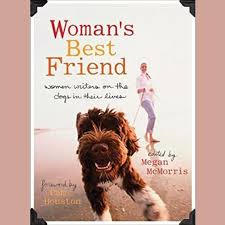 essays by women writers dog essays by women writers