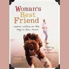 essays by women writers dog essays by women writers