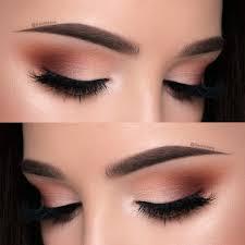 40 hottest smokey eye makeup ideas 2021